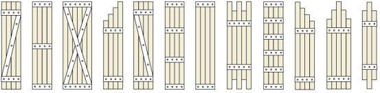 bnbconfigurations2
