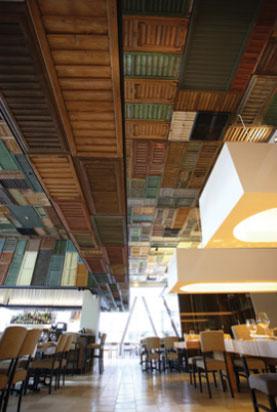 shutter-ceiling