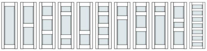 shutter-types