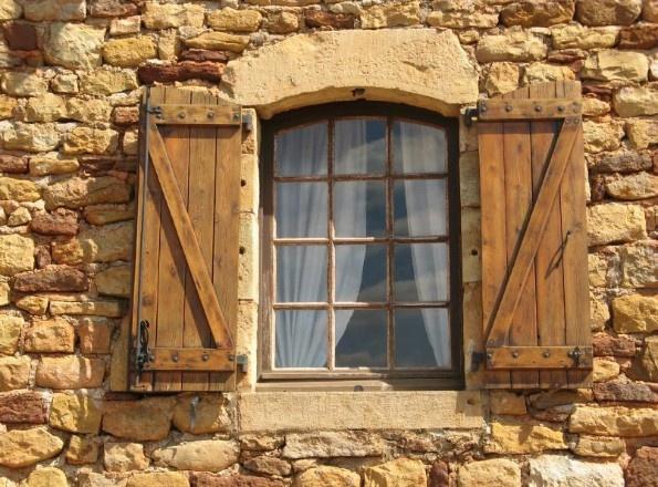 wood-window-4-jpg