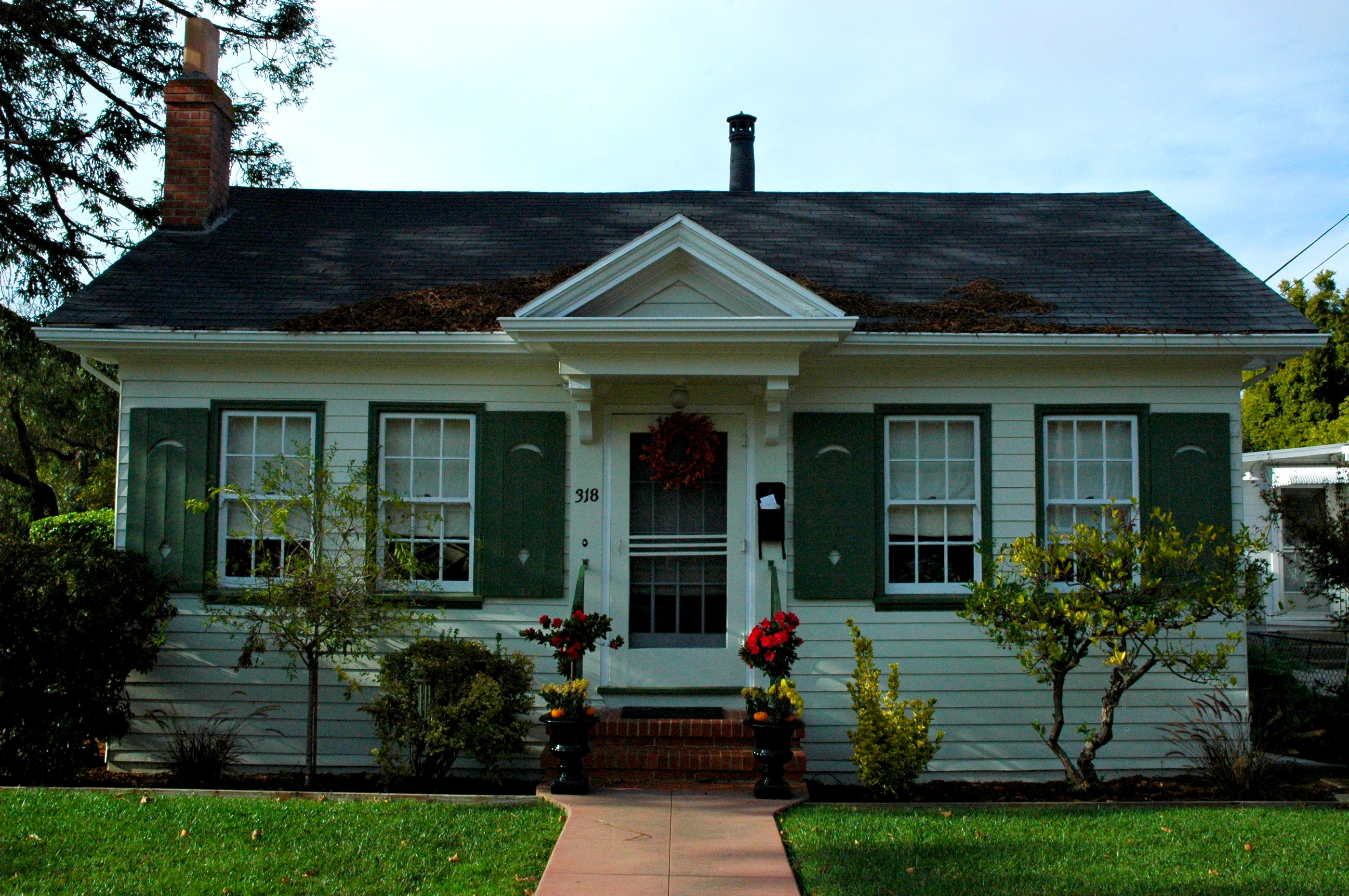 Why you should rethink your wooden shutters and replace Cost to install exterior vinyl shutters